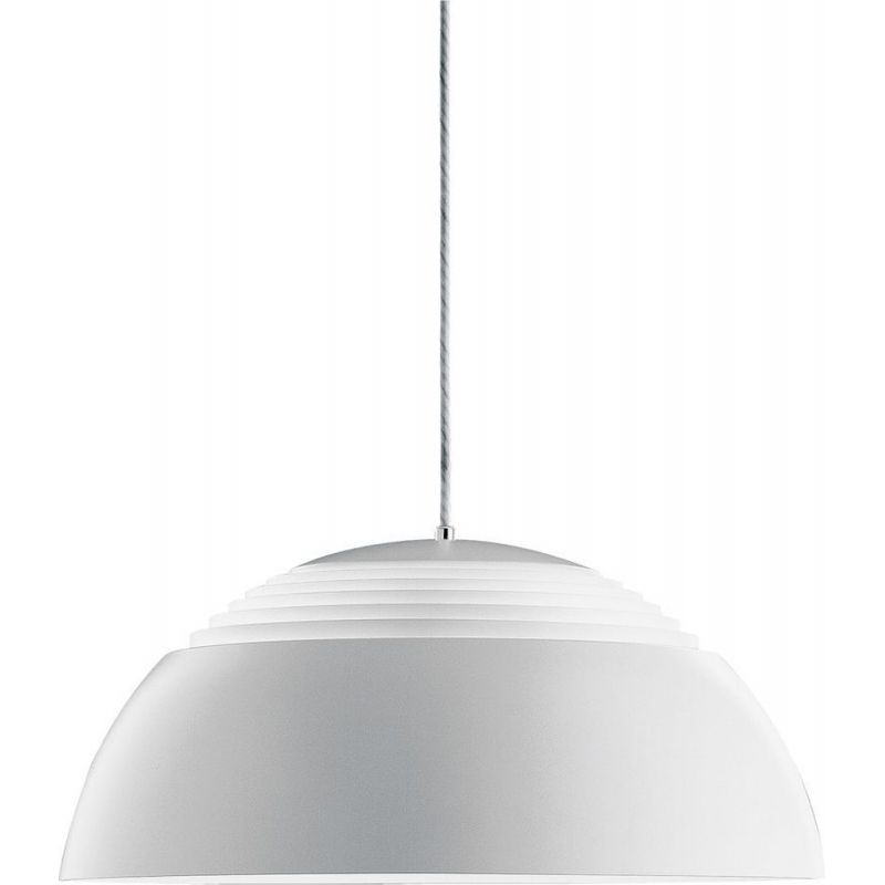 "Pendant light ""AJ Royal"" by Arne Jacobsen for LOUIS POULSEN"