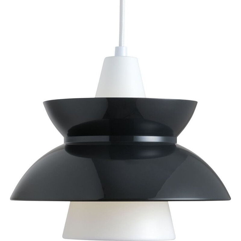 "Pendant light ""Doo-Wop"" by LOUIS POULSEN"