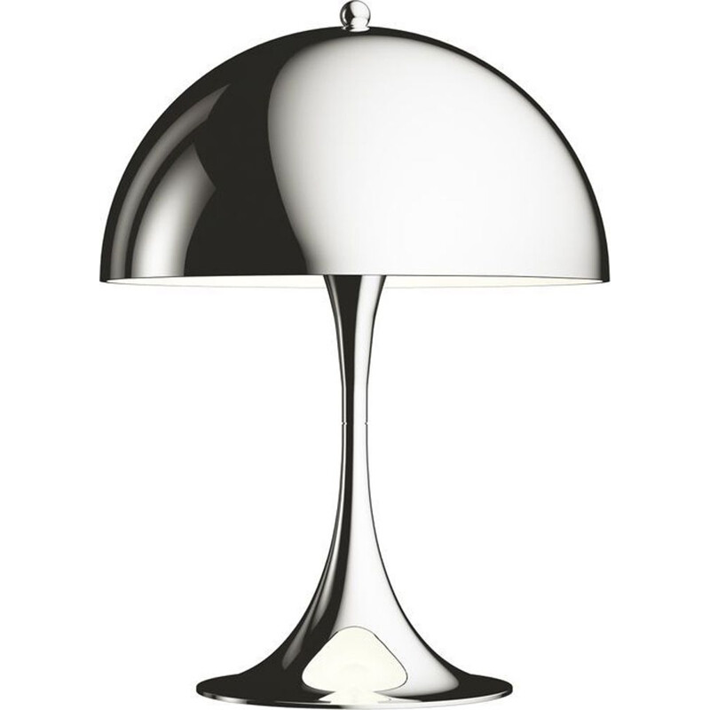 "Lamp ""Panthella Mini"" by Verner Panton for LOUIS POULSEN"