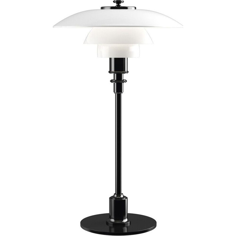 "Lamp ""PH 2/1"" by Poul Henningsen for LOUIS POULSEN"