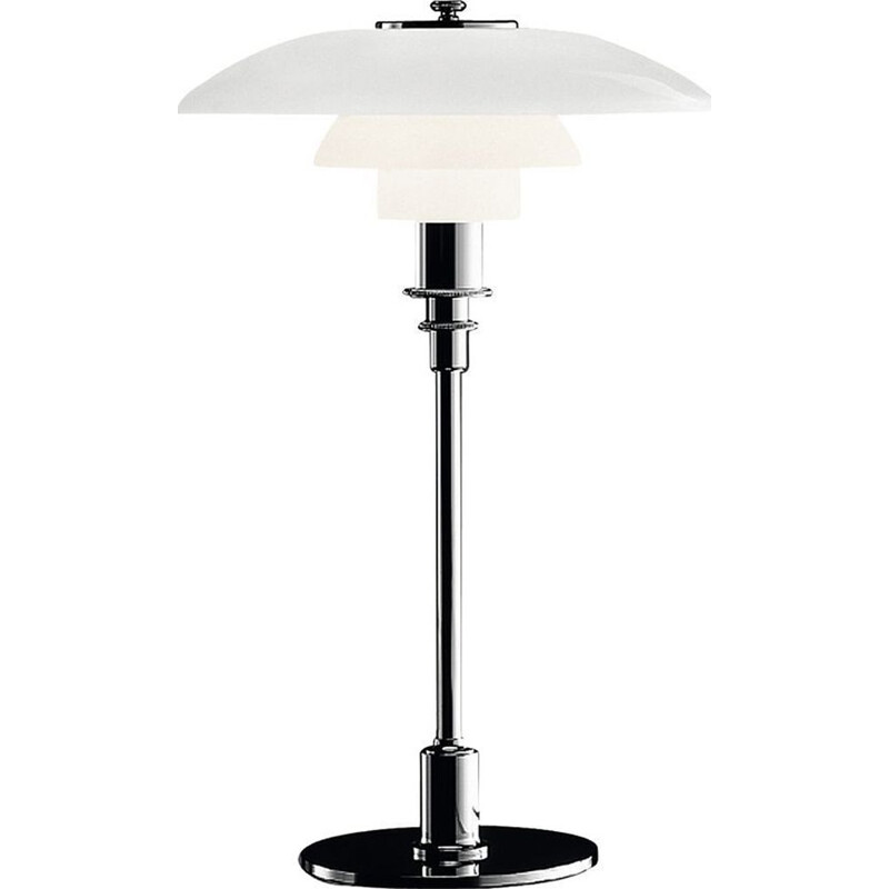 "Lamp ""PH 3/2"" by Poul Henningsen for LOUIS POULSEN"