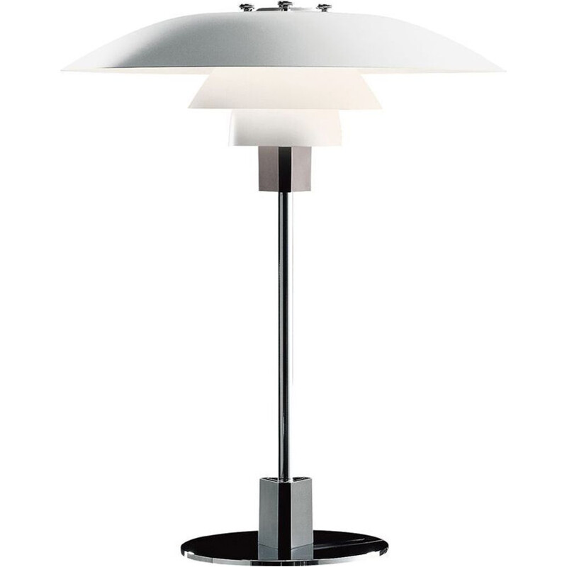 "Lamp ""PH 4/3"" by Poul Henningsen for LOUIS POULSEN"