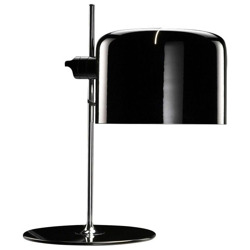 """""""Coupe 2202"""" lamp by Joe Colombo for OLUCE"""