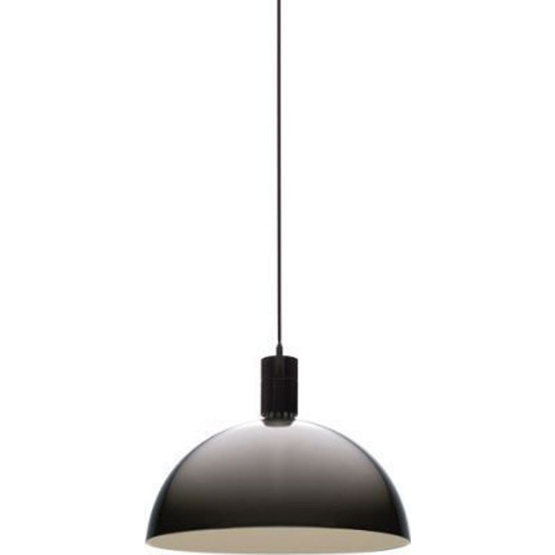 """AM4Z"" pendant light by Franco Albini for NEMO"