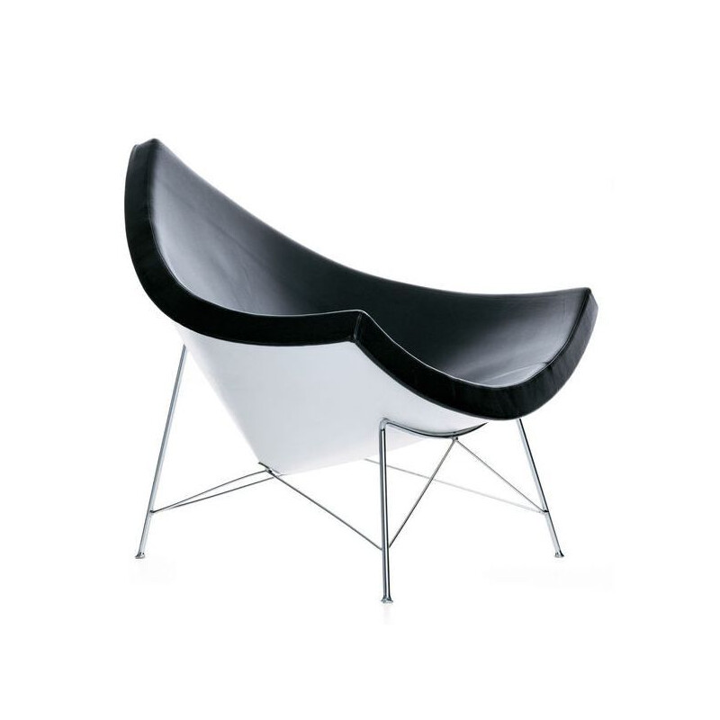 """Coconut Chair"" by George Nelson for VITRA"