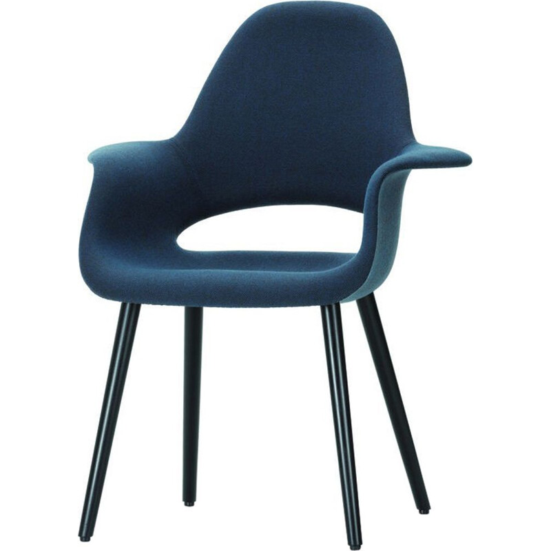 """""""Organic Conference"""" chair by Charles Eames & Eero Saarinen for VITRA"""