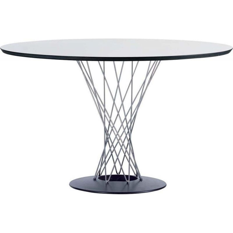 """""""Dining table"""" by Isamu Noguchi for VITRA"""