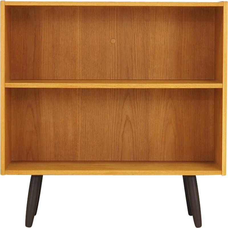 Vintage chest of drawer in ash 1960