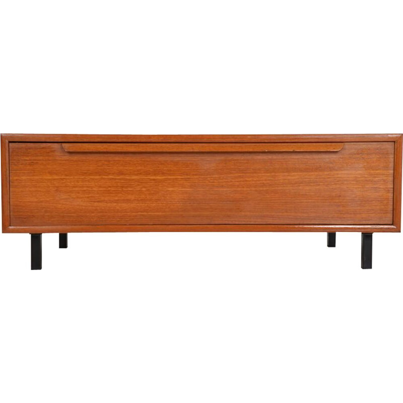 Vintage chest of drawers by WK Mobel 1960s