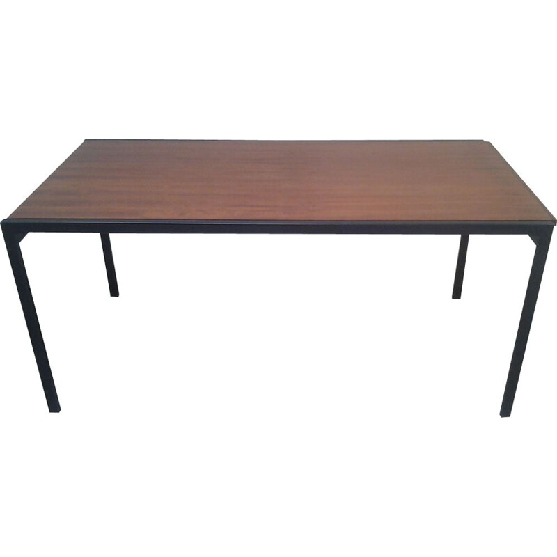 Vintage table Cees Braakman for Pastoe 1960s