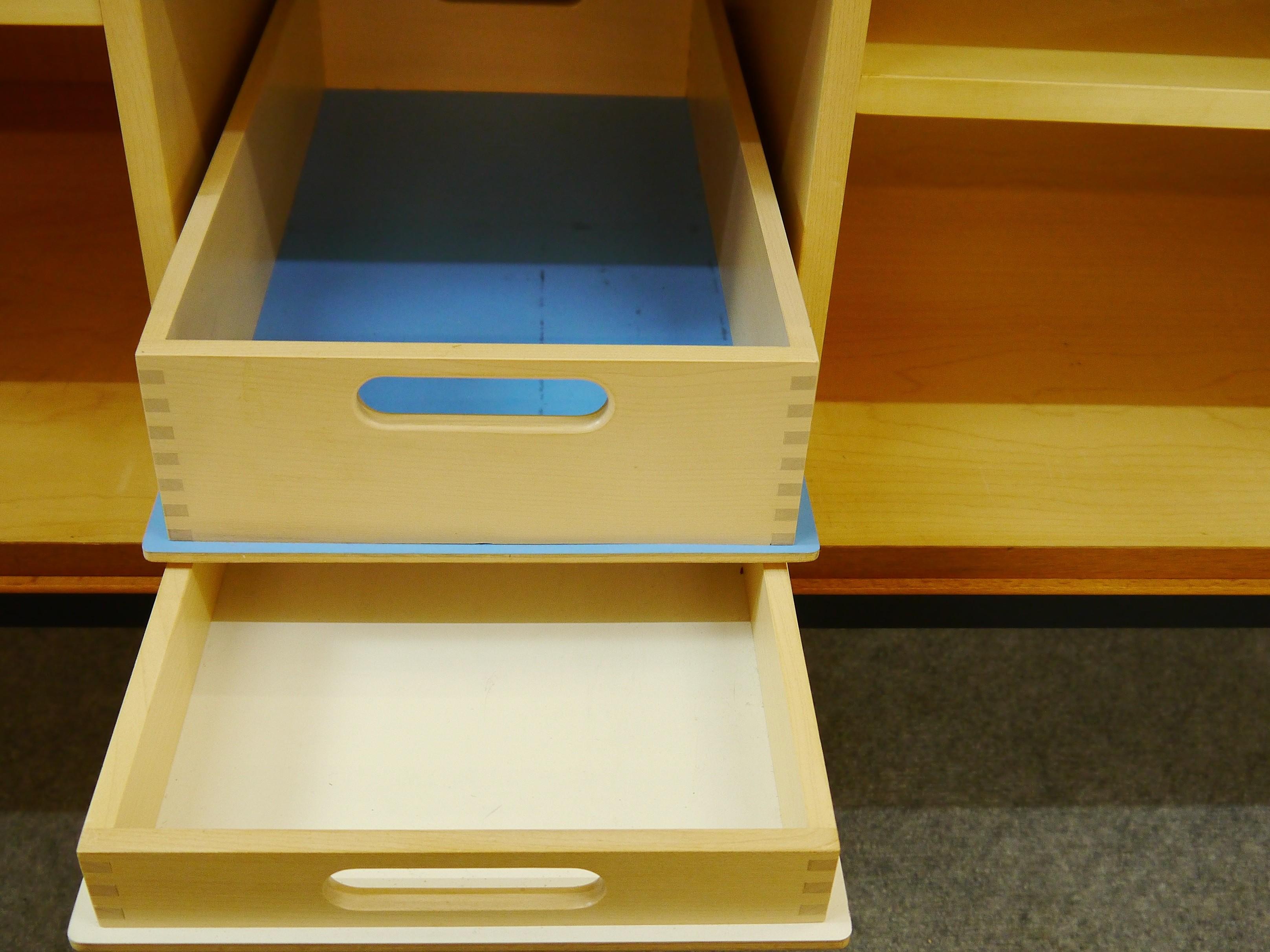 Möbel Behr Wendlingen behr möbel wendlingen design