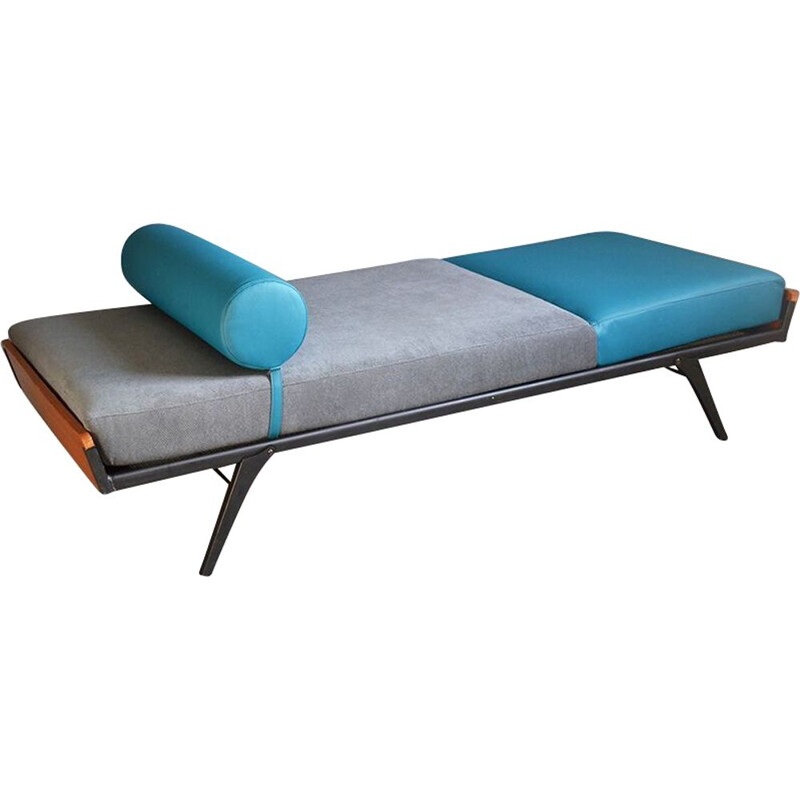 Vintage Daybed from n'Hazet 1950s