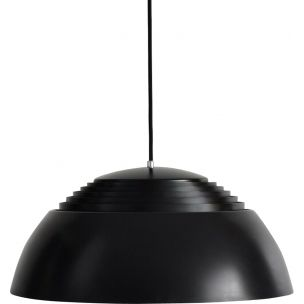 Vintage hanging lamp AJ Royal by Arne Jacobsen for Louis Poulsen