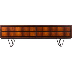 Vintage sideboard from the 60s