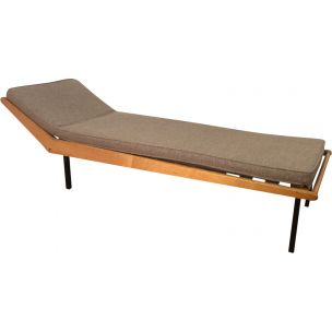 Vintage daybed by Cees Braakman for Pastoe 1957