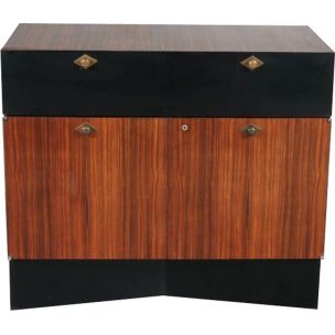 Vintage De Coene Top Series sideboard