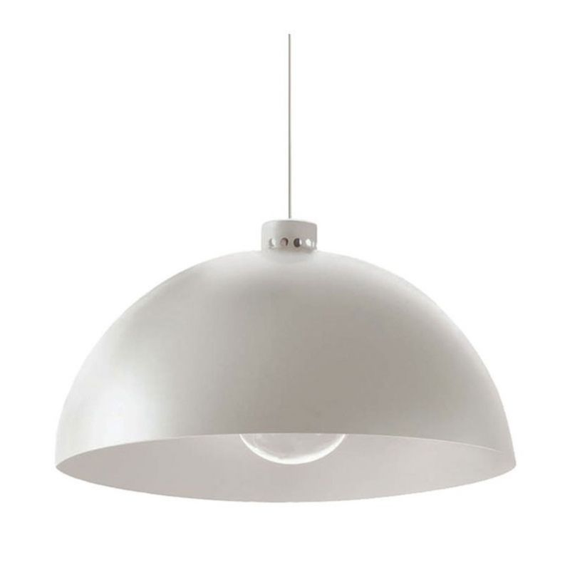 """Coupole"" pendant light by Franco Albini for NEMO"