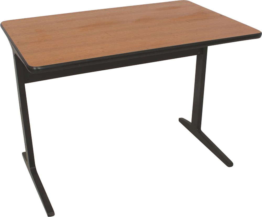 100 wood and metal desk instant 44 in work bench with metal