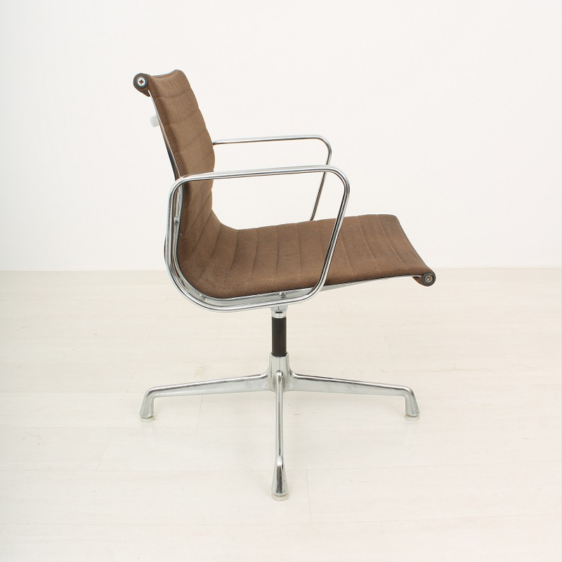 Best sedia eames vitra pictures for Chaise design eams