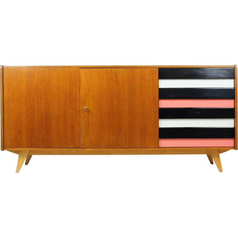 Vintage Sideboard And Credenza From The 50 S 60 S 70 S Design Market