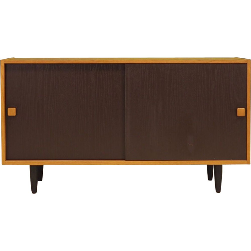 Vintage Danish sideboard by Domino Møbler,1970