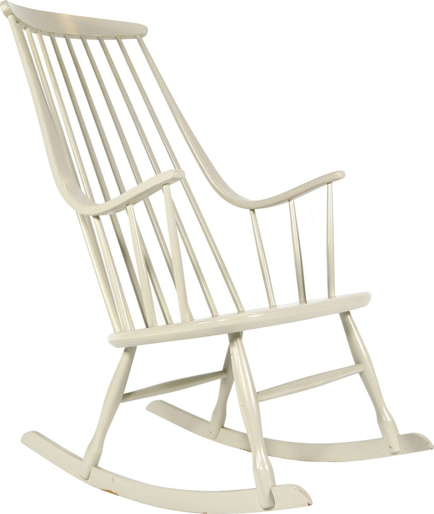modern chair canada s view chairs rocking zuo larger white rocket lowe