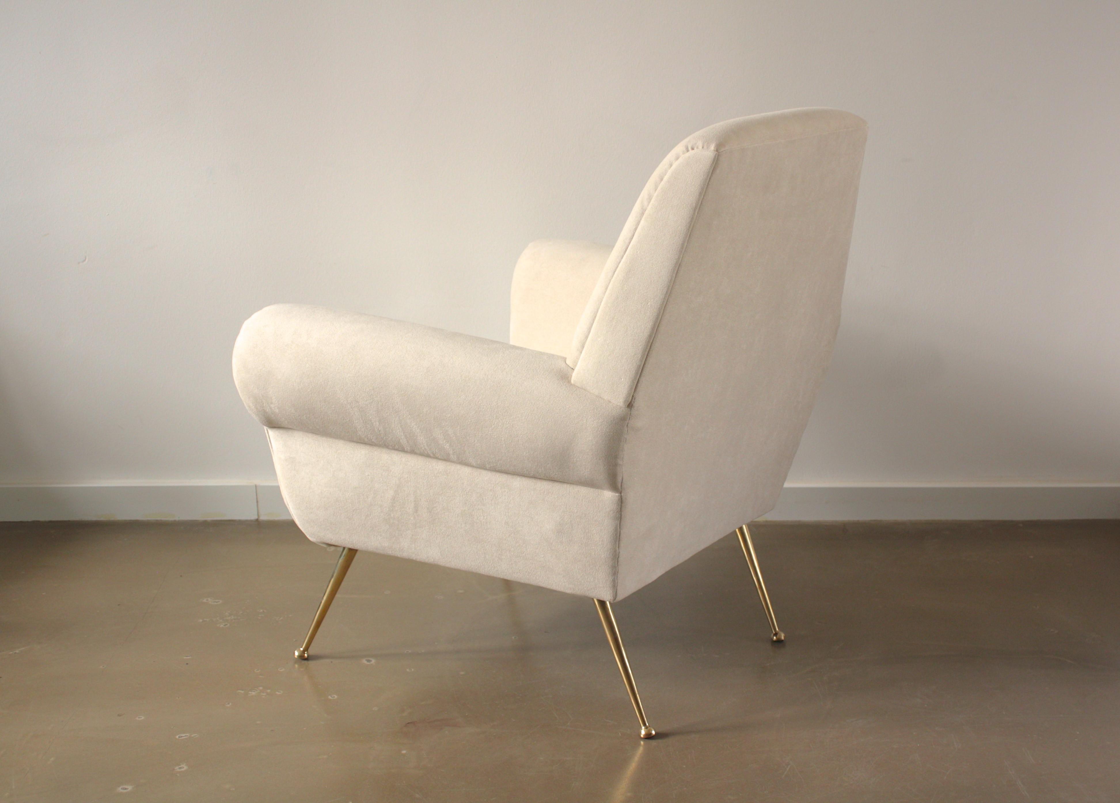 italian white furniture. Previous Next Italian White Furniture A
