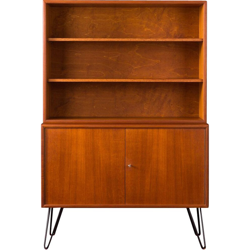 Vintage chest of drawers by WK Möbel from the 1960s