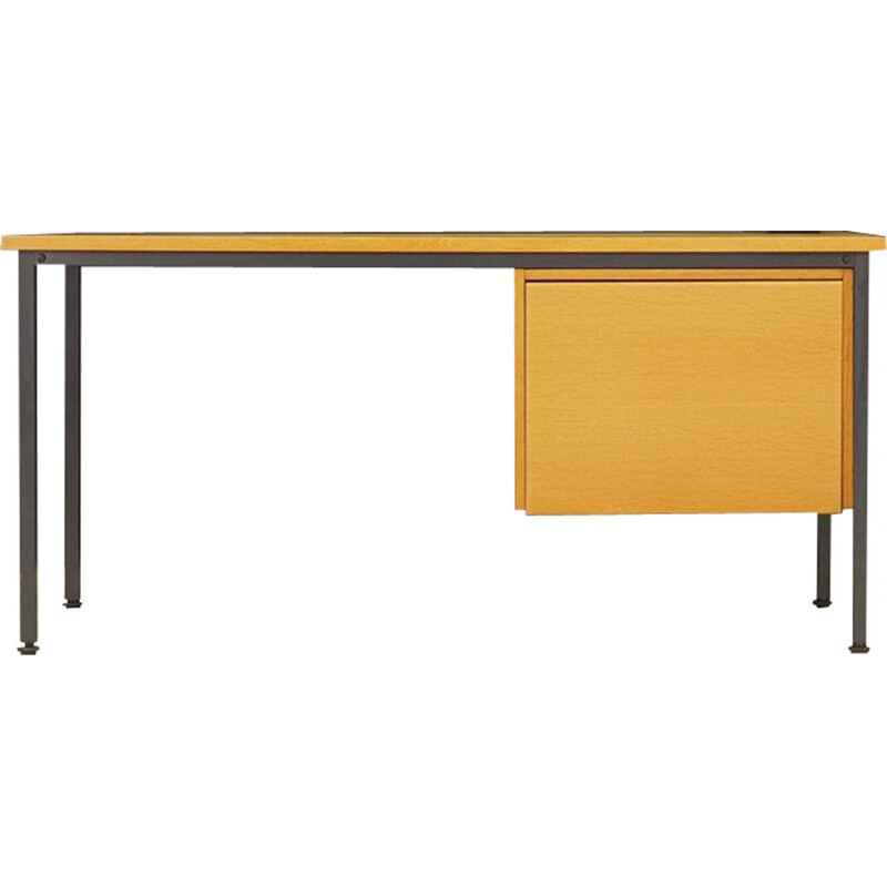 Vintage Nipu Desk Danish design