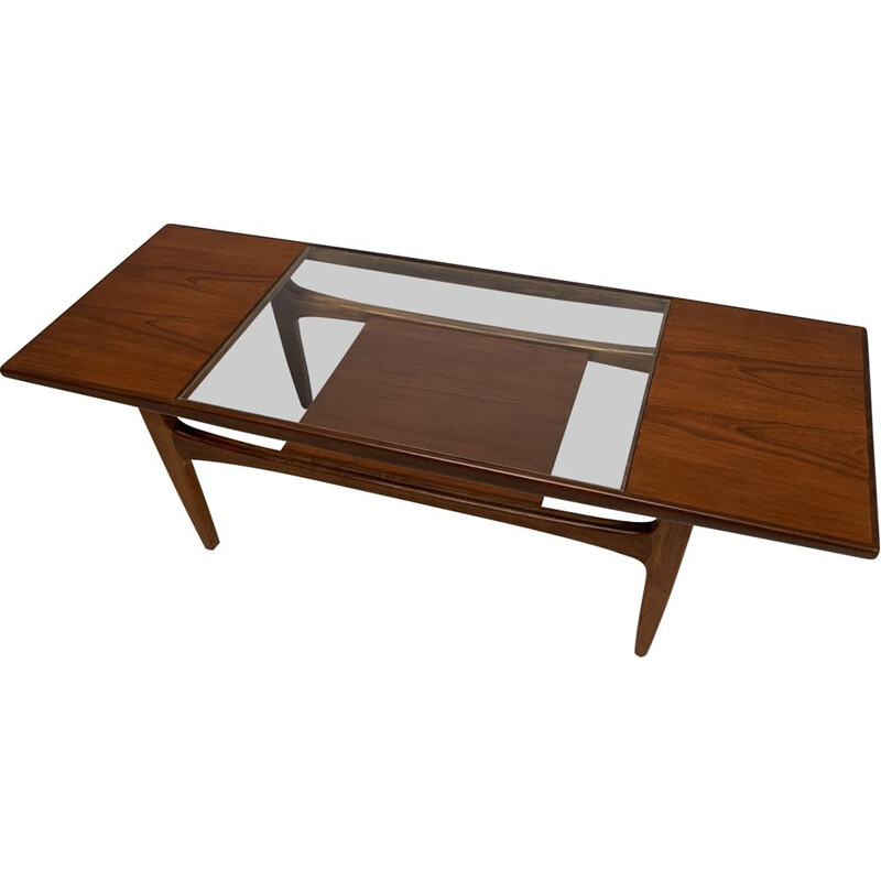 Vintage G-Plan coffee table