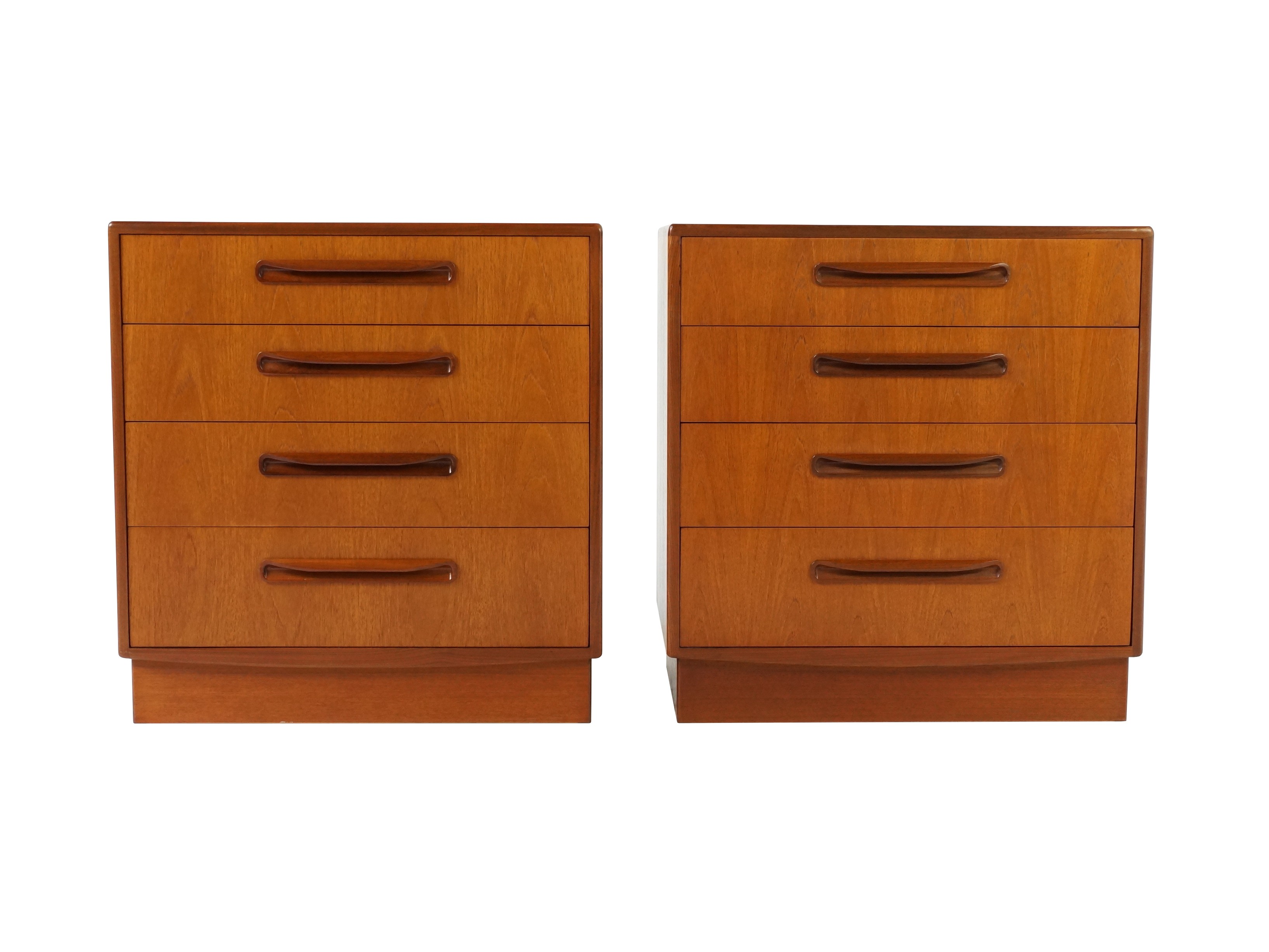 Chest drawers crossword mpfmpf chest or drawer freezer for G plan bedroom furniture