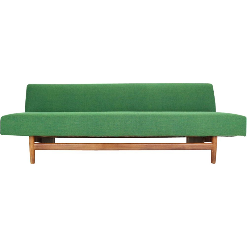 Vintage Sofa or Daybed by Rob Parry for Gelderland, Netherlands, 1950s