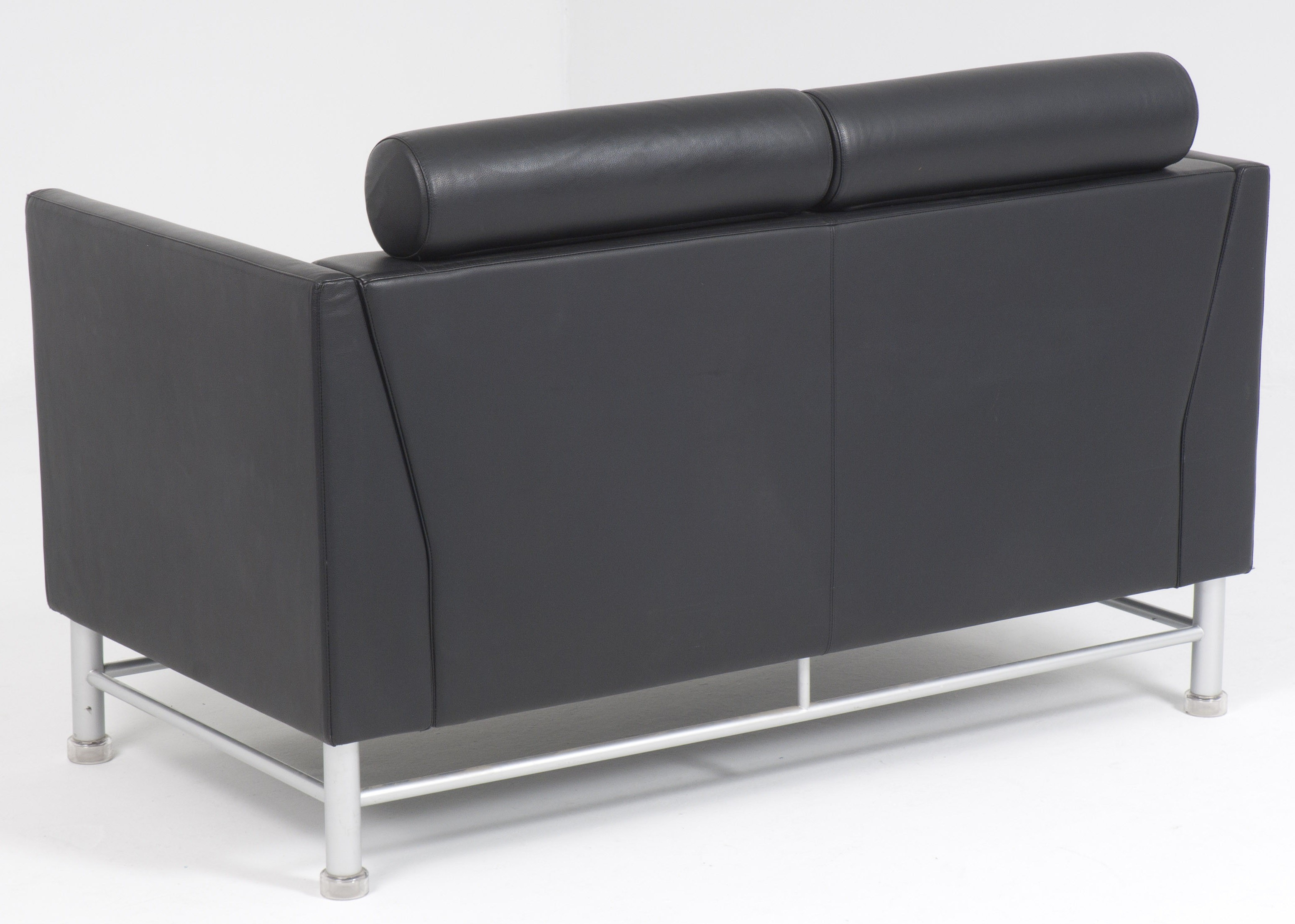 Eastside Sofa Ettore Sottsass 1990s Design Market # Meuble Tv Alphason