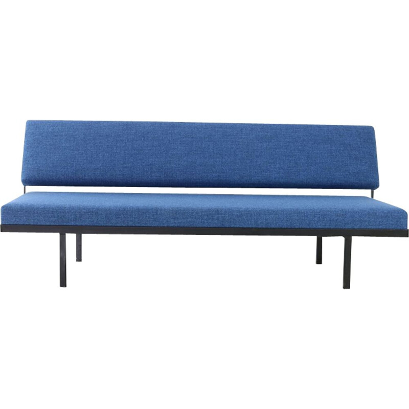 Vintage sofa by Martin Visser for Spectrum Holland, 1956