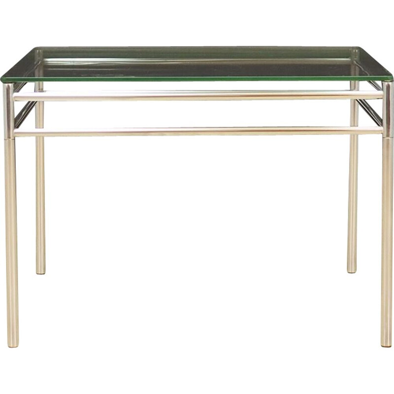 Vintage coffee table, Danish design, 1960s- 1970s