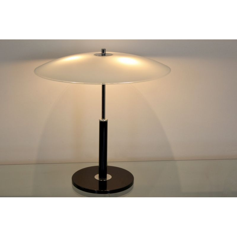 IKEA Metal Table Lamps for sale | eBay