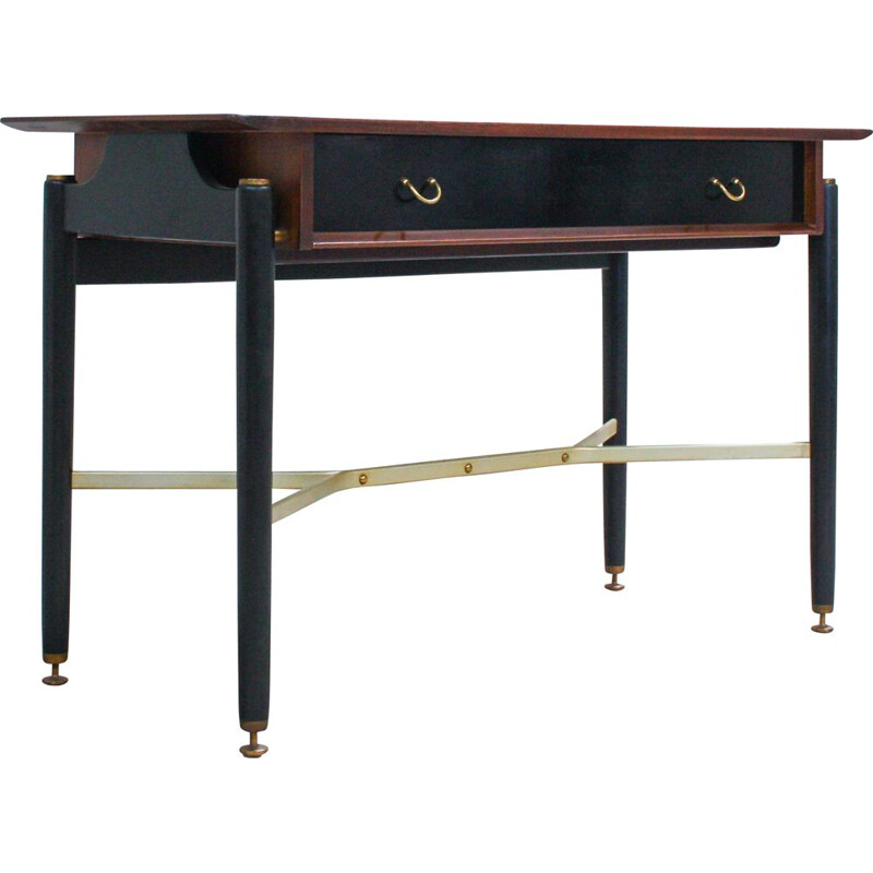 Vintage console Table from G-Plan, 1950s