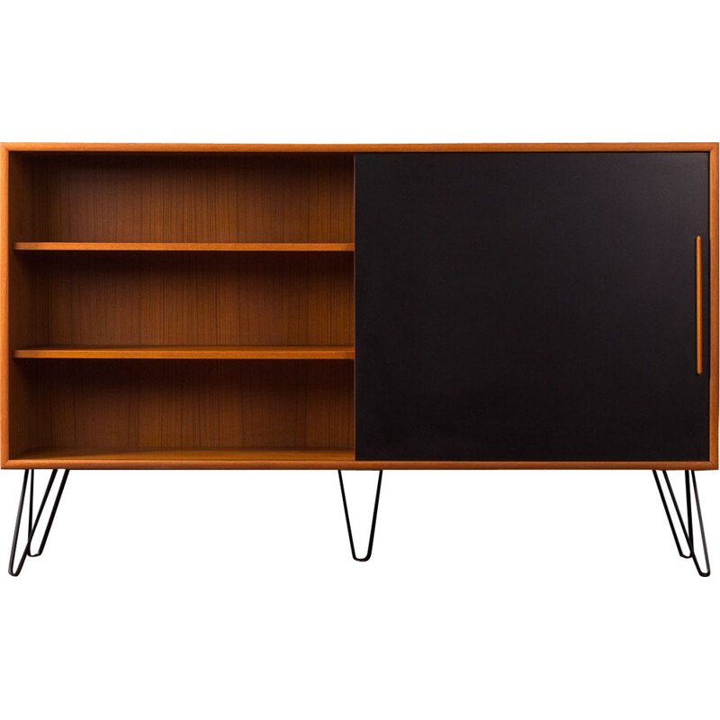 Vintage sideboard by WK Möbel, 1960s