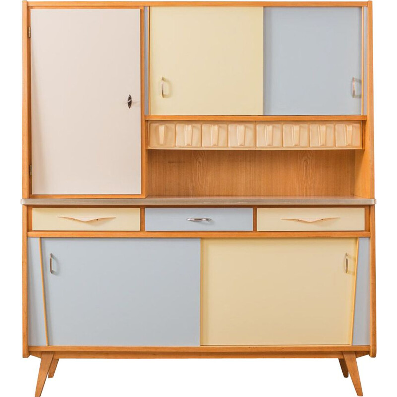 Vintage Kitchen cabinet, Germany 1950s