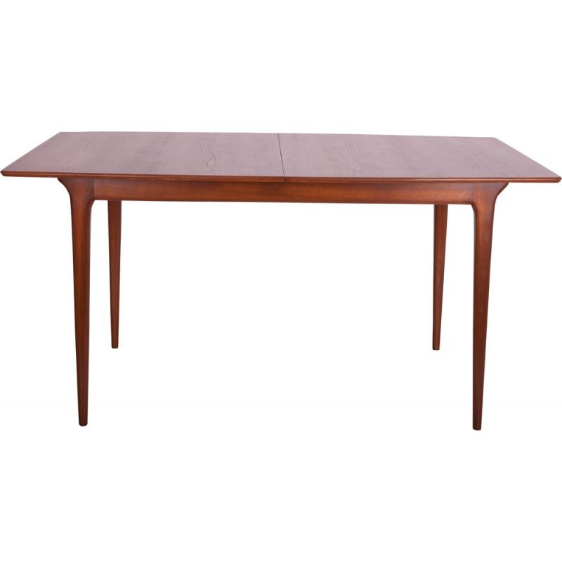 Vintage Dining Table from McIntosh