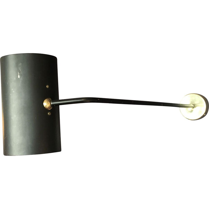 Parscot vintage wall lamp