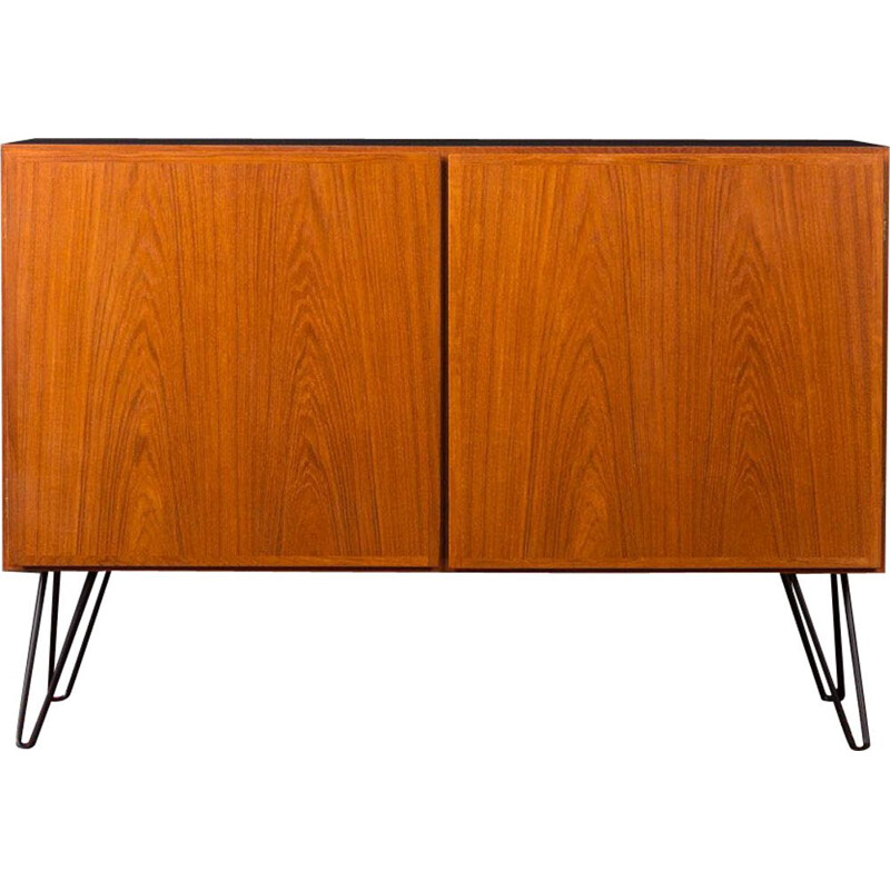 Vintage cabinet by Omann Jun, 1960s