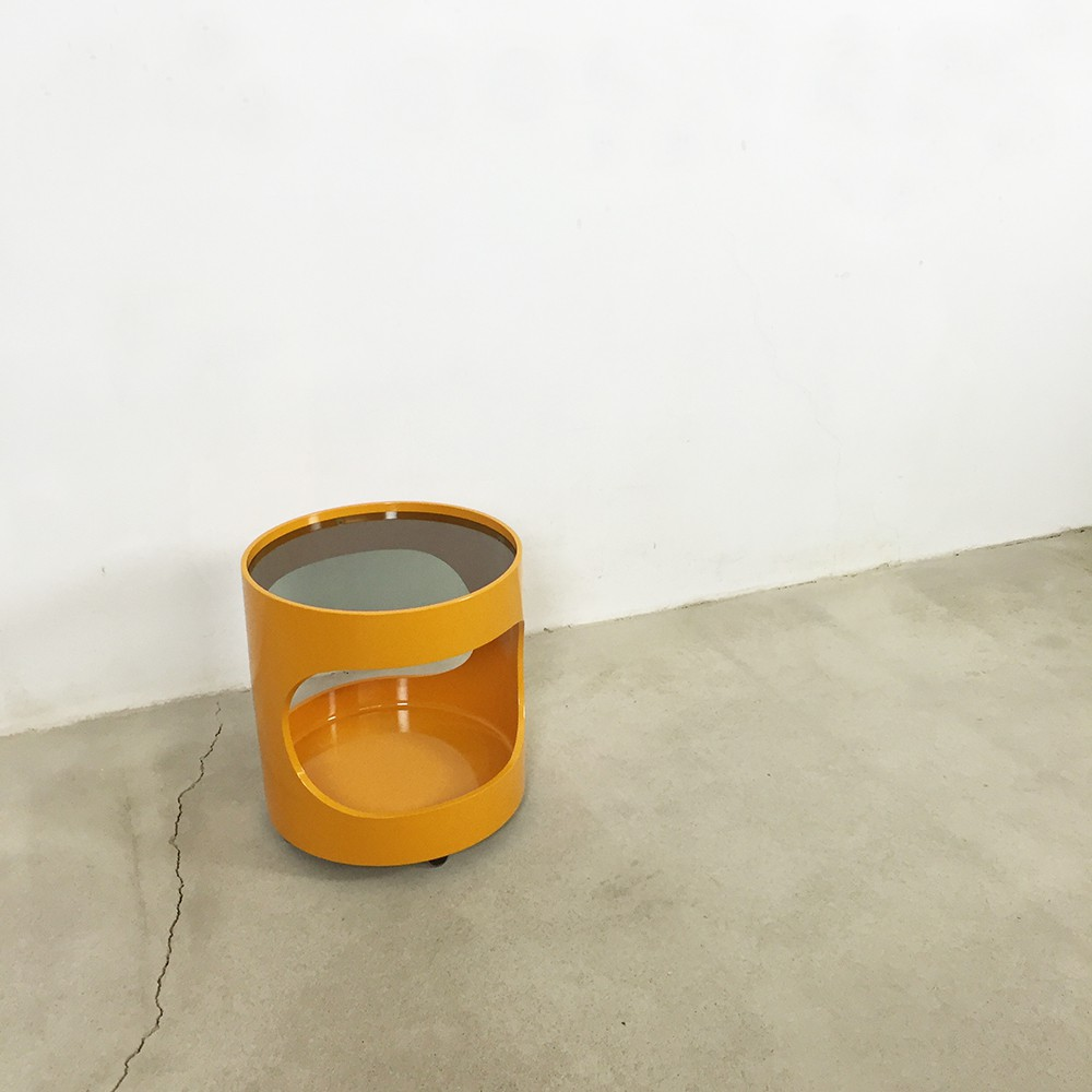 Wunderbar Yellow Mobel Bochum Galerie - Hauptinnenideen - kakados.com
