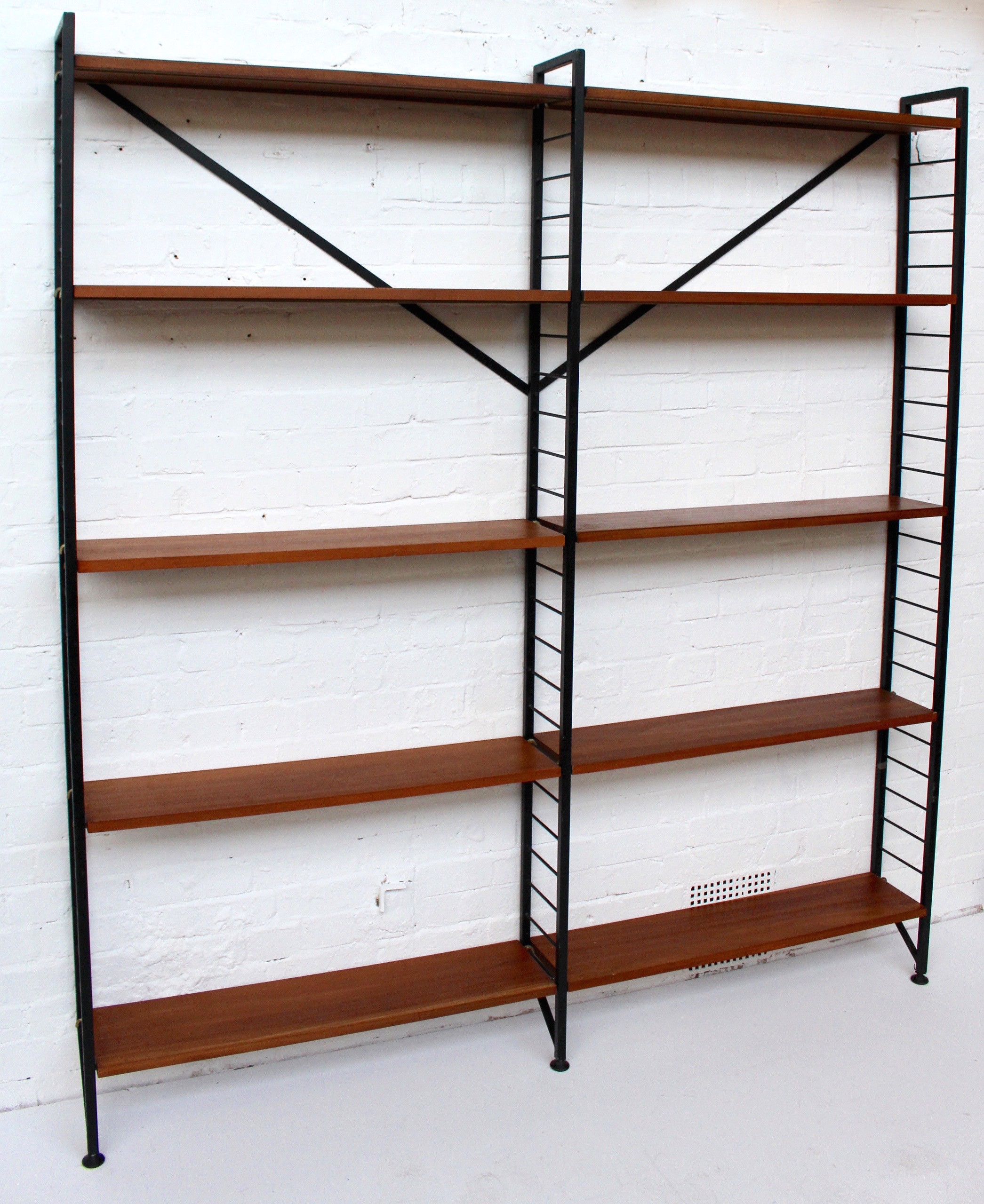 with size it book satisfying plans yourself office furniture staples full bookca uncategorized appealing charismatic for bookcases do awesome bookcase of oak mission