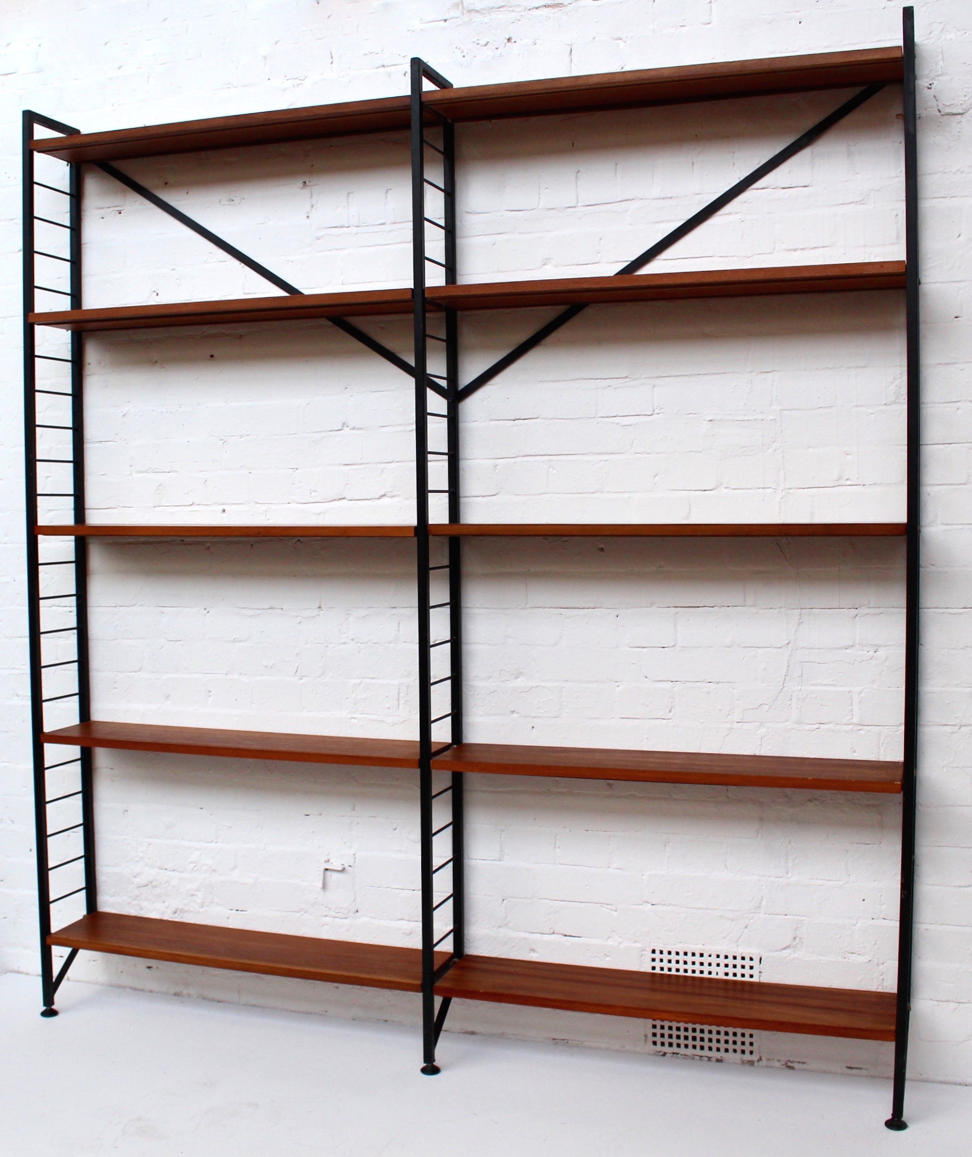 wooden size full of bookcase laminated bookcases anymore medium yellow not purple hardowrd vase brown decorate shade room rugs area the lamp white wall nerd big picture desk amaranth frame floor flower staples fashionable for cream black just varnished