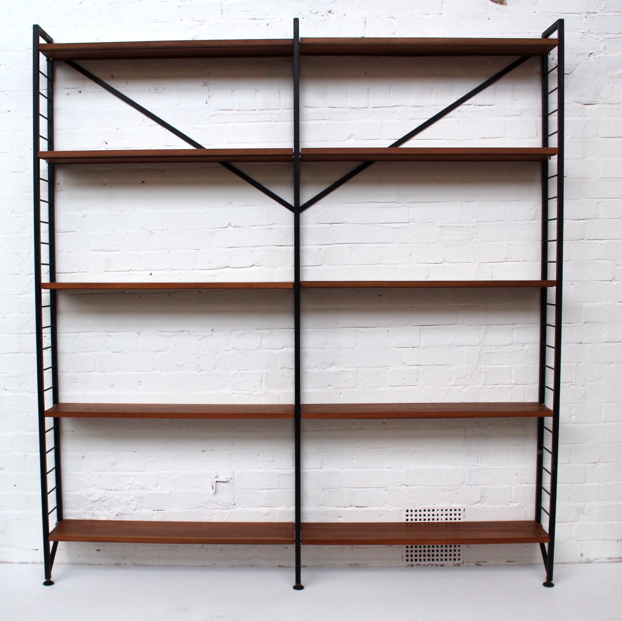 furniture staples bookcase photos attachment walmart of storages bookcases favorite with accent gallery view