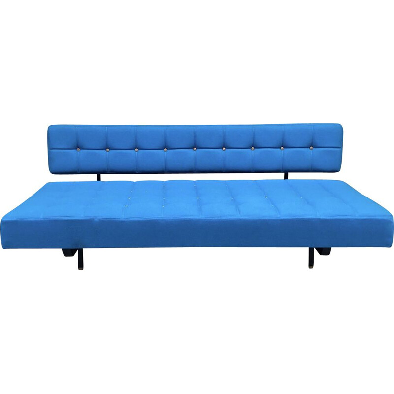André Simard canapé daybed
