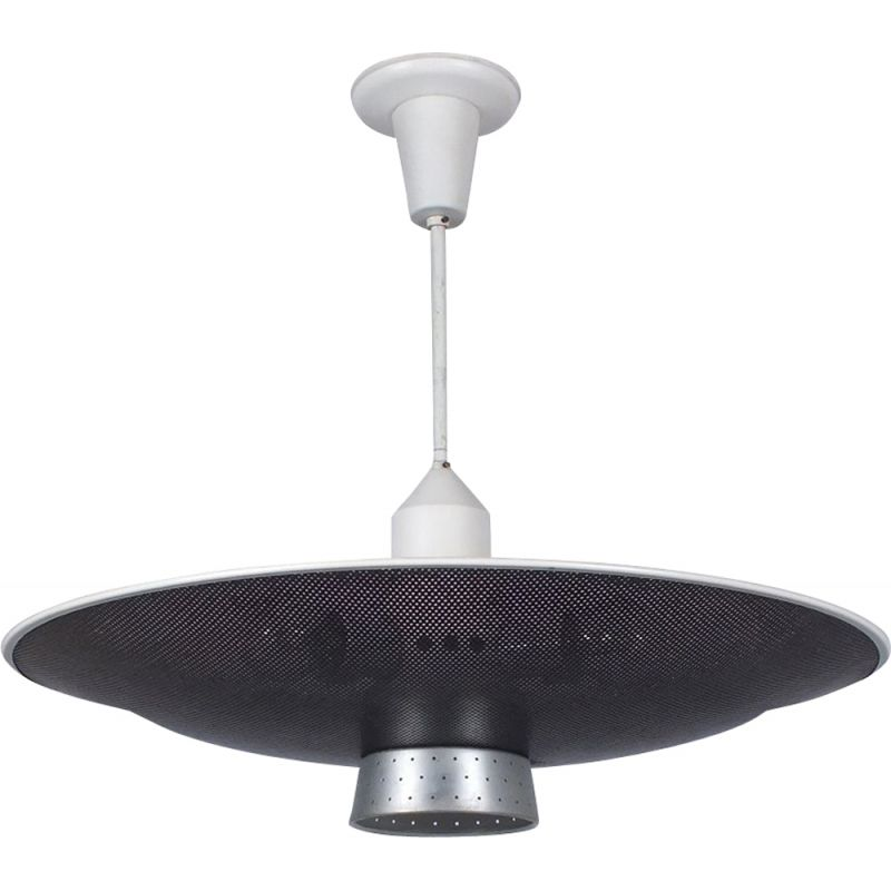 Philips ceiling lamp – Louis Kalff