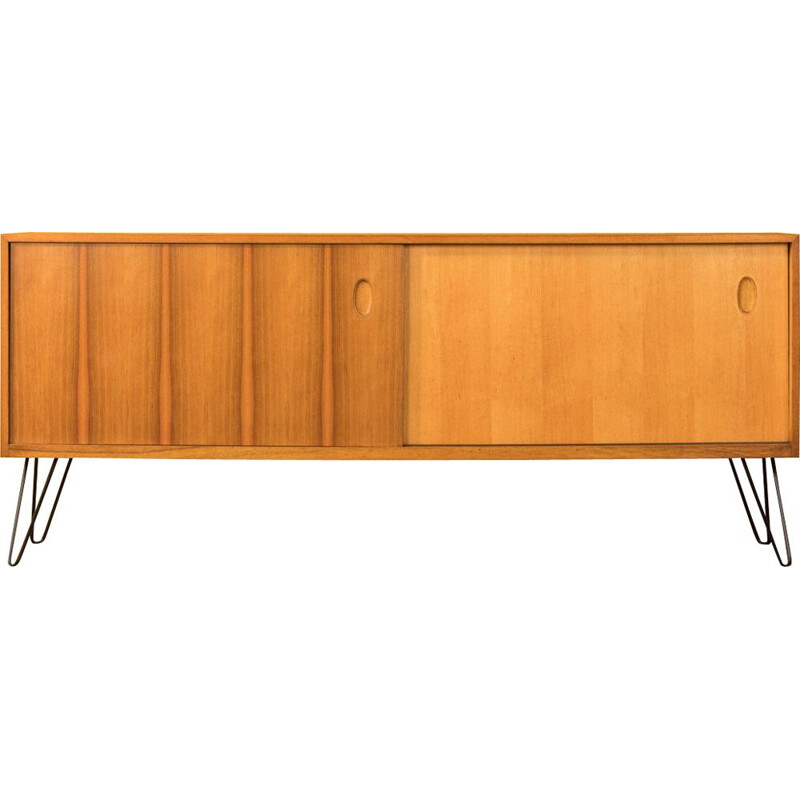 Sideboard by WK Möbel from the 1950s