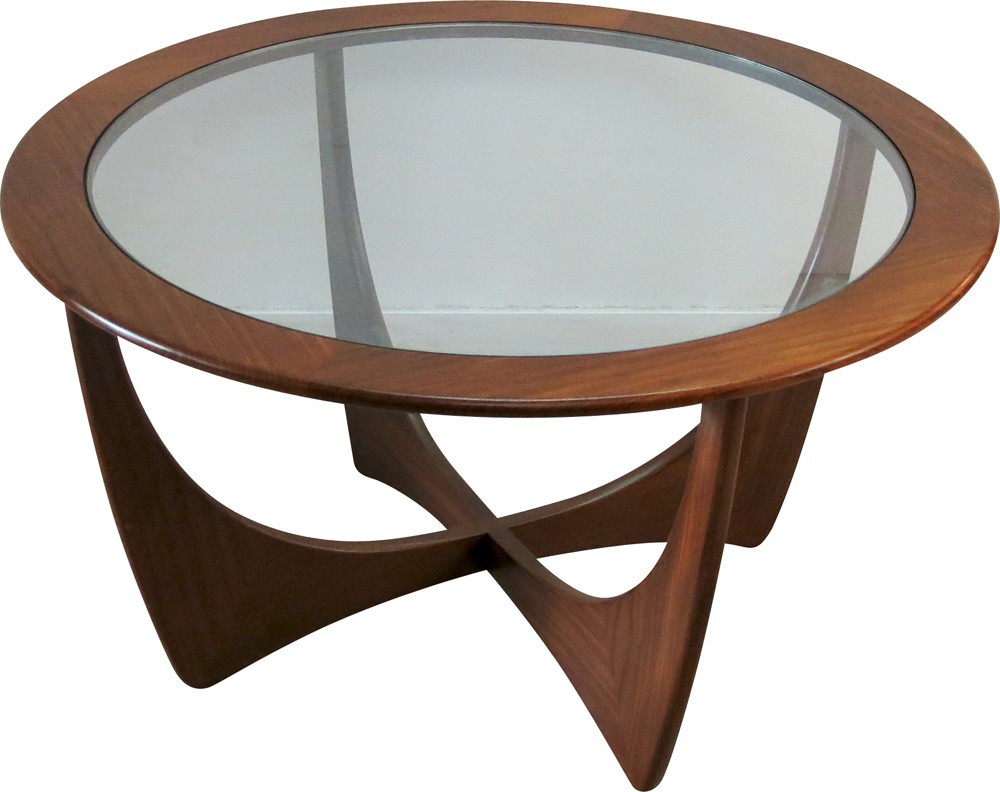 G plan astro coffee table in teak victor wilkins 1960s g plan astro coffee table in teak victor wilkins 1960s geotapseo Choice Image